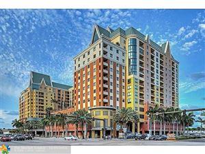 Photo of 110 N Federal Hwy #520, Fort Lauderdale, FL 33301 (MLS # F10149047)