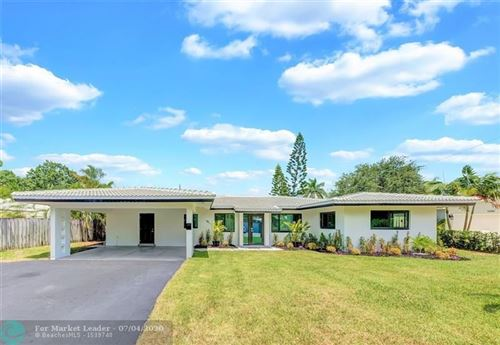 Photo of Listing MLS f10237047 in  Fort Lauderdale FL 33308