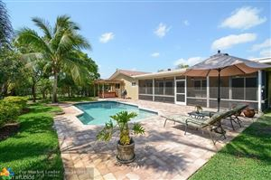 Tiny photo for 10300 NW 17th St, Coral Springs, FL 33071 (MLS # F10176048)