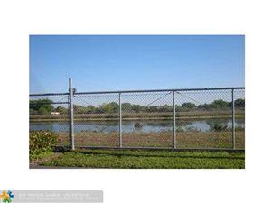 Foto de inmueble con direccion 7 STATE ROAD Plantation FL 33313 con MLS F1347048