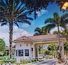 1100 Saint Charles Pl #415, Pembroke Pines, FL 33026 - #: F10279048