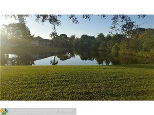 Photo of 104 Westbury E, Deerfield Beach, FL 33442 (MLS # F10100049)