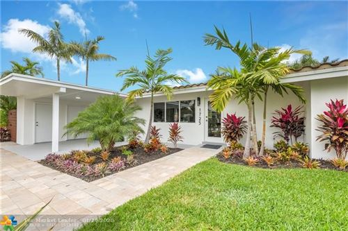 Photo of Listing MLS f10214049 in 1725 SW 5th St Fort Lauderdale FL 33312