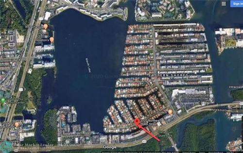 Foto de inmueble con direccion 3120 NE 164th St North Miami Beach FL 33160 con MLS F10226049