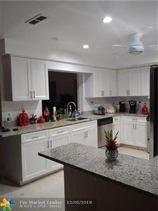 Photo of 1830 NE 47th St, Fort Lauderdale, FL 33308 (MLS # F10151050)