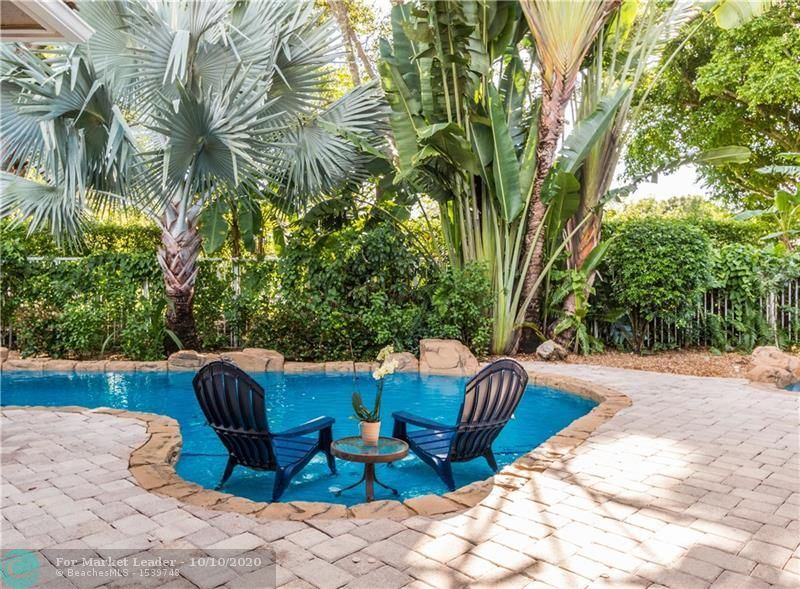 4936 NW 52 Ave, Coconut Creek, FL 33073 - #: F10253050