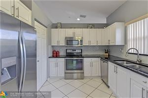 Photo of 10963 Ravel Court, Boca Raton, FL 33498 (MLS # F10184051)