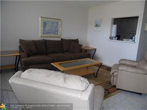 Photo of 346 Markham P, Deerfield Beach, FL 33442 (MLS # F10119052)