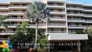 Photo of 23200 Camino Del Mar #408, Boca Raton, FL 33433 (MLS # F10173052)
