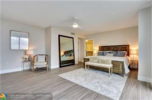Tiny photo for 1180 N Federal Hwy #1405, Fort Lauderdale, FL 33304 (MLS # F10198052)