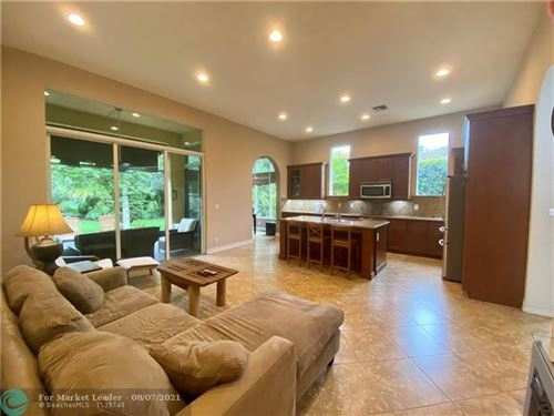 Tiny photo for 8070 NW 126th Ter, Parkland, FL 33076 (MLS # F10296053)