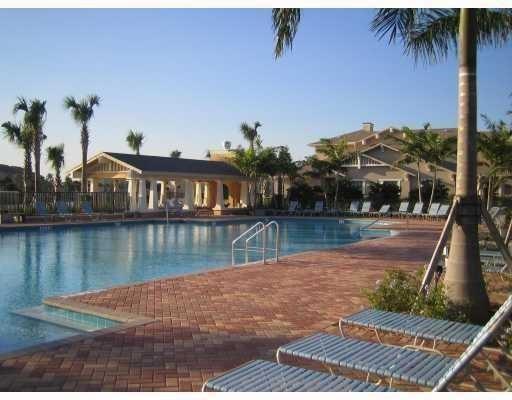 960 Millbrae Ct #2, West Palm Beach, FL 33401 - #: F10273053