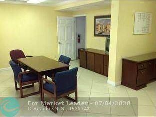 Photo of 924 SE 2nd St #38, Fort Lauderdale, FL 33301 (MLS # F10237054)