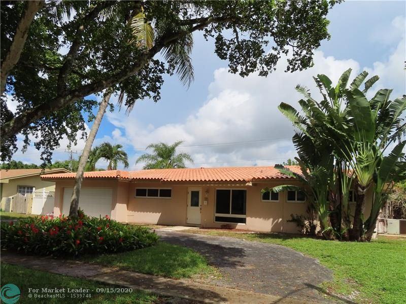 7061 NW 11th Pl, Plantation, FL 33313 - #: F10249054