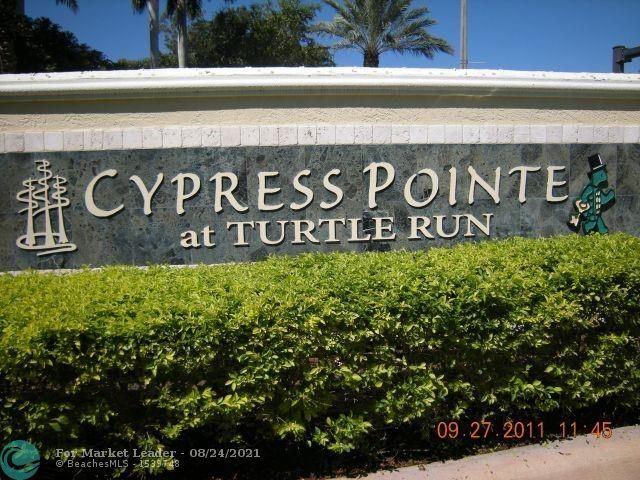 6580 W Sample Rd #6580, Coral Springs, FL 33067 - #: F10298054