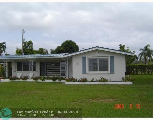 Photo of Lauderdale By The Sea, FL 33308 (MLS # F10232056)