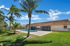 Photo of 687 Hastings St, Boca Raton, FL 33487 (MLS # F10176057)