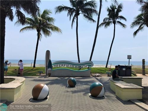 Photo of 477 SE 17th Ter, Deerfield Beach, FL 33441 (MLS # F10221057)