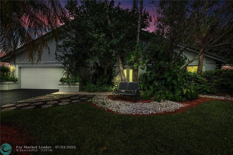 209 NW 123rd Ln, Coral Springs, FL 33071 - #: F10295057