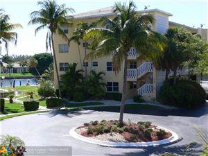 Photo of 330 N Federal Hwy #310, Deerfield Beach, FL 33441 (MLS # F10124058)