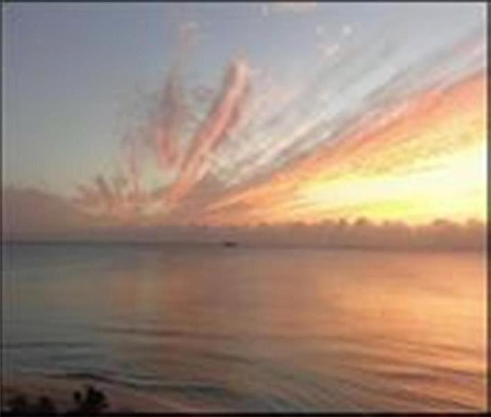425 Bayshore Dr #11, Fort Lauderdale, FL 33304 - #: F10276058