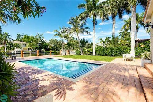 Photo of 2317 E Las Olas Blvd, Fort Lauderdale, FL 33301 (MLS # F10236059)