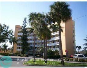 2400 NE 9th St #201, Fort Lauderdale, FL 33304 - #: F10271059
