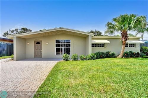 Photo of Listing MLS f10236060 in 7171 Coolidge St Hollywood FL 33024
