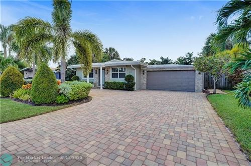 Photo of Listing MLS f10240060 in 632 NW 28th St Wilton Manors FL 33311