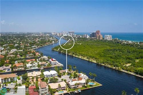 Foto de inmueble con direccion 2795-2799 NE 15th St Fort Lauderdale FL 33304 con MLS F10247060