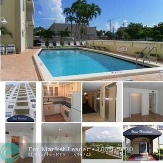 Photo of 900 NE 18th Ave, Fort Lauderdale, FL 33304 (MLS # F10250060)