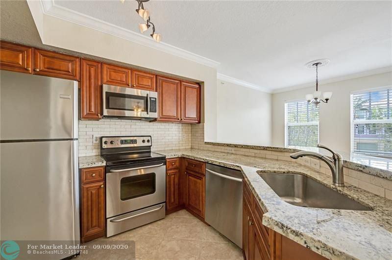 6348 W Sample Rd #6348, Coral Springs, FL 33067 - #: F10248060