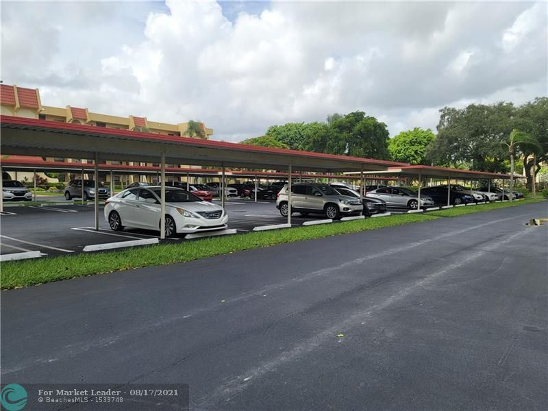 23344 Carolwood Ln #6204, Boca Raton, FL 33428 - #: F10297060