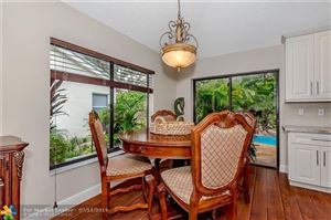 Tiny photo for 5543 NW 39th Ave, Coconut Creek, FL 33073 (MLS # F10184062)
