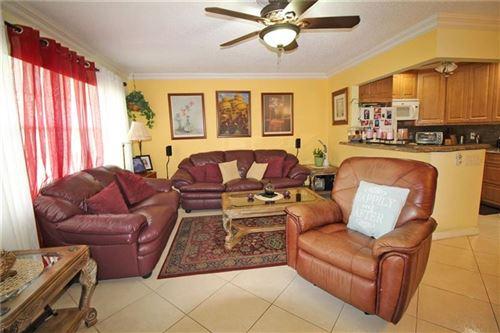 Photo of 546 Durham S #546, Deerfield Beach, FL 33442 (MLS # F10255062)