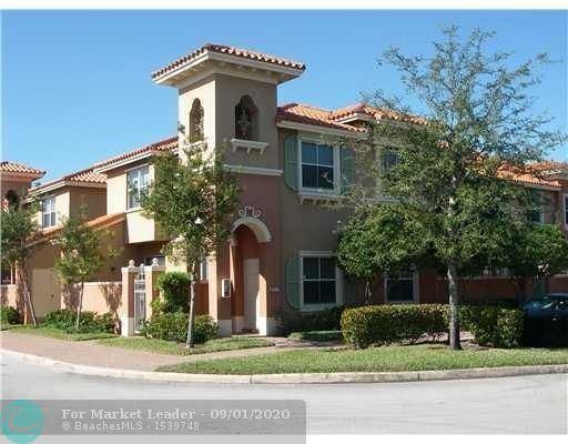 4917 N Harbor Isles Dr #5501, Fort Lauderdale, FL 33312 - #: F10208062