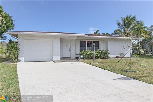 Photo of Listing MLS f10210064 in 4750 NW 18th Ave Deerfield Beach FL 33064