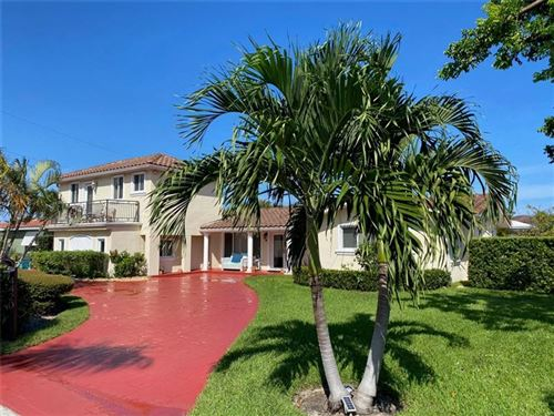 Photo of 4420 E Tradewinds Ave, Lauderdale By The Sea, FL 33308 (MLS # F10269064)