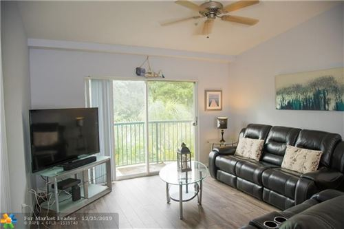 Photo of 2131 SE 10th Ave #1120, Fort Lauderdale, FL 33316 (MLS # F10205065)