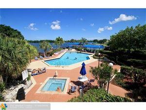 Photo of 310 Lincoln Ct #310, Deerfield Beach, FL 33442 (MLS # F10130066)