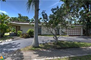 Photo of Listing MLS f10190067 in 3300 N 41st Ct Hollywood FL 33021