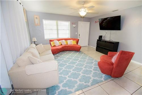 Photo of 225 SE Park St #1, Dania Beach, FL 33004 (MLS # F10266067)