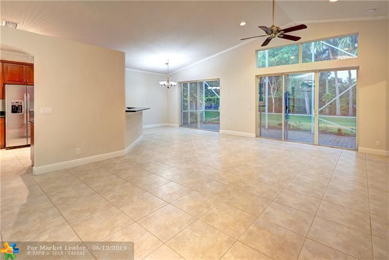 Photo for 4803 NW 59th Ct, Coconut Creek, FL 33073 (MLS # F10180067)