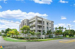 Photo of 51 SE 19th Ave #201, Deerfield Beach, FL 33441 (MLS # F10190068)