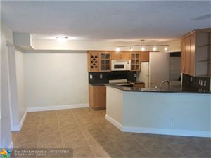 Photo of 9999 Summerbreeze Dr, Sunrise, FL 33322 (MLS # F10185069)
