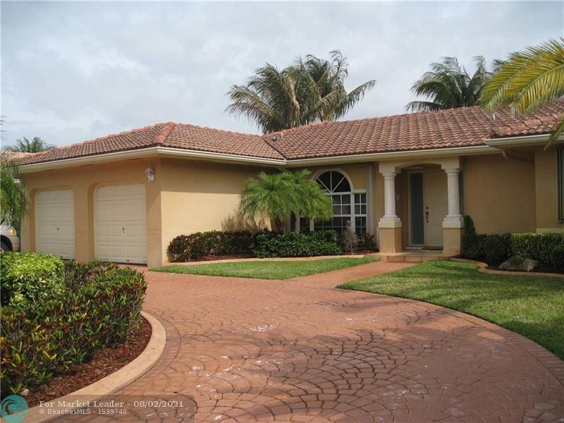 7827 NW 166 TE, Miami Lakes, FL 33016 - #: F10295069