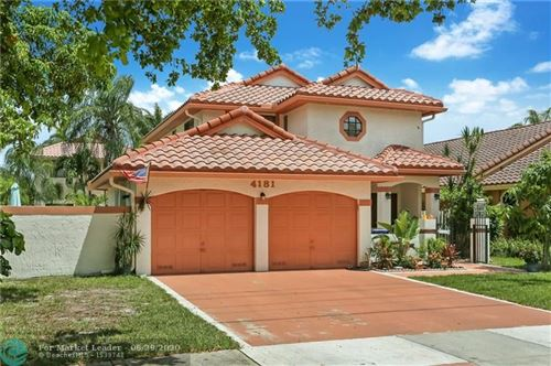 Photo of Listing MLS f10236071 in 4181 NW 6th St Deerfield Beach FL 33442