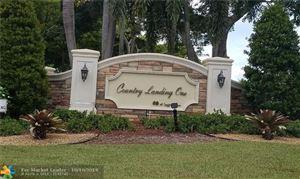 Photo of 11409 COUNTRY SOUND CT, Boca Raton, FL 33428 (MLS # F10193072)