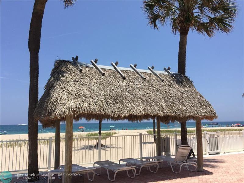 4540 N Ocean Dr #306, Lauderdale by the Sea, FL 33308 - #: F10233072