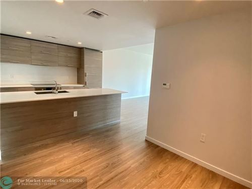 Photo of 1300 S Miami Ave #1004, Miami, FL 33130 (MLS # F10173073)
